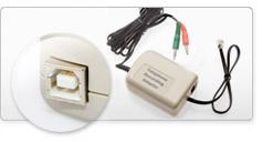 Modified_REC-A-ADPT-USB.jpg