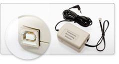 REC-ADPT-USB(3.5mm)