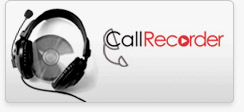 Call Recorder Software